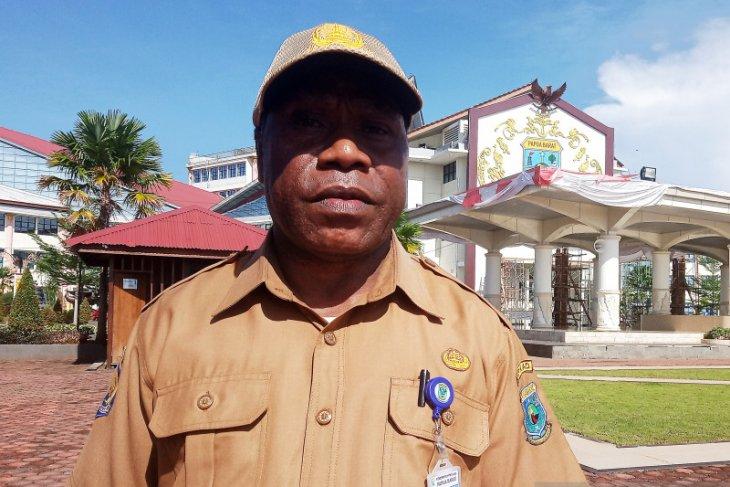 Apakah Perlu Dikeluarkan Perppu Jika Pembahasan RUU Otsus Papua Mengalami