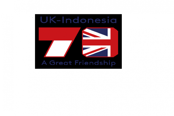 UK, Indonesia collaborate in endeavors to weed out corruption