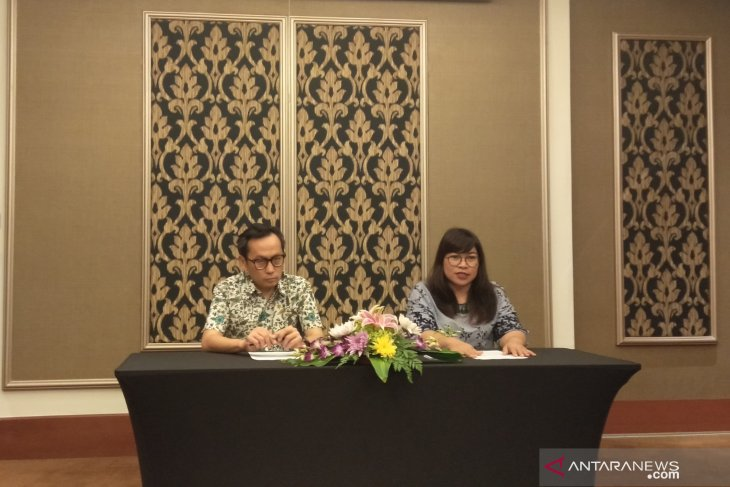 Indonesia-Malaysia accentuate upholding freedom of expression in ASEAN