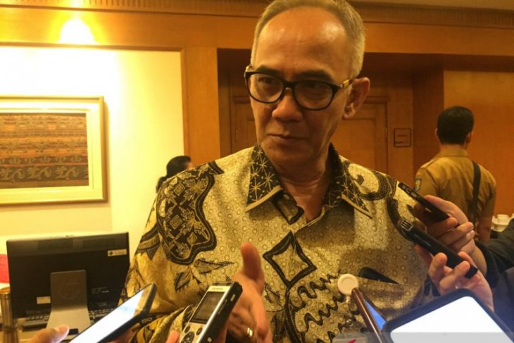 Indonesia preparing lawsuit against EU for import duties on biodiesel