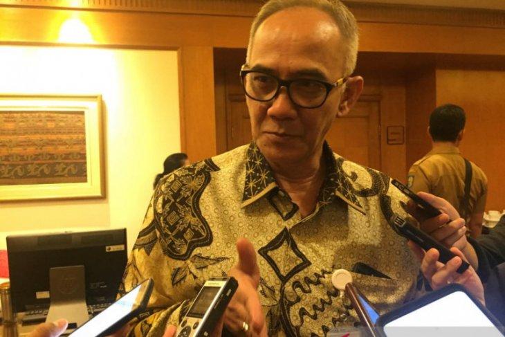 Indonesia preparing lawsuit against EU for import duties on biodiesel