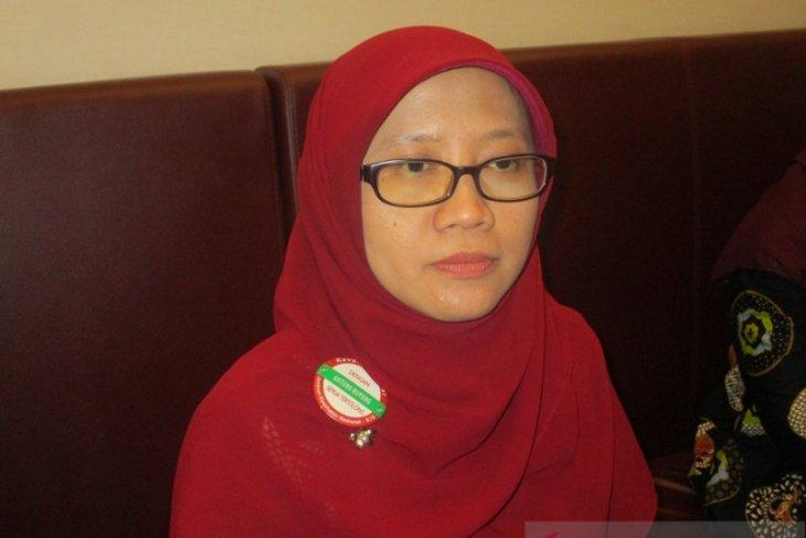 BPJS Kesehatan Kediri Jatim ungkap 1.200-an peserta ajukan turun kelas