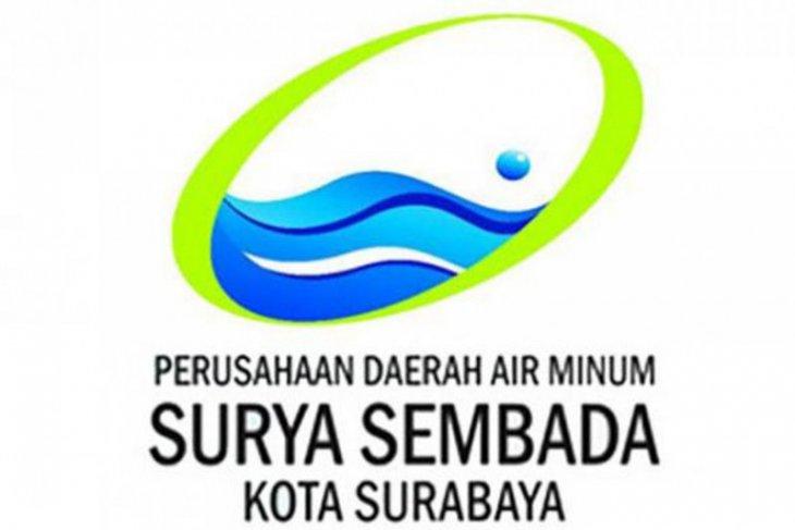 Rekrutmen Dewas PDAM Kota Surabaya dibuka hingga akhir Maret 2021