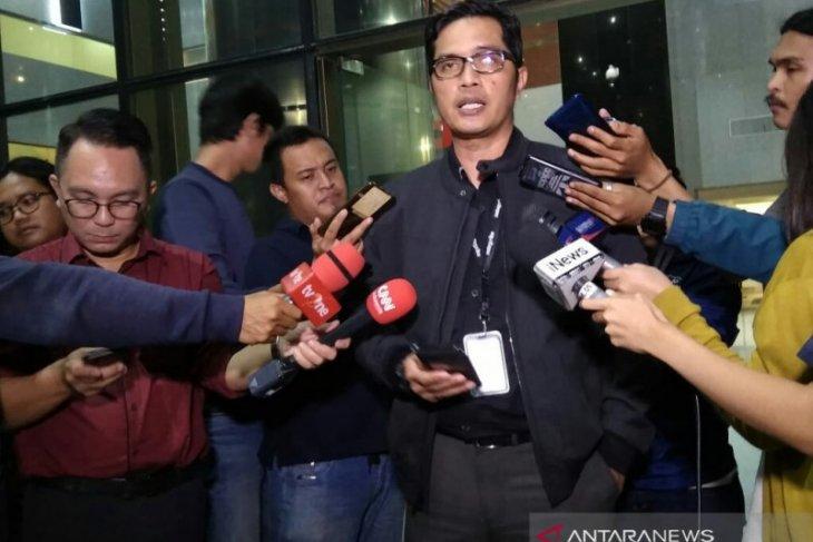 Merasa terancam oleh tersangka kasus Meikarta, saksi minta perlindungan KPK