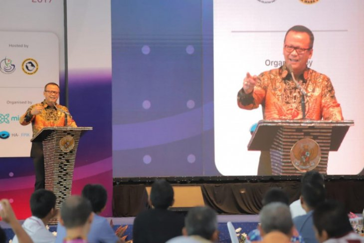 Ministry encourages fishery businesspersons to avail KUR benefits