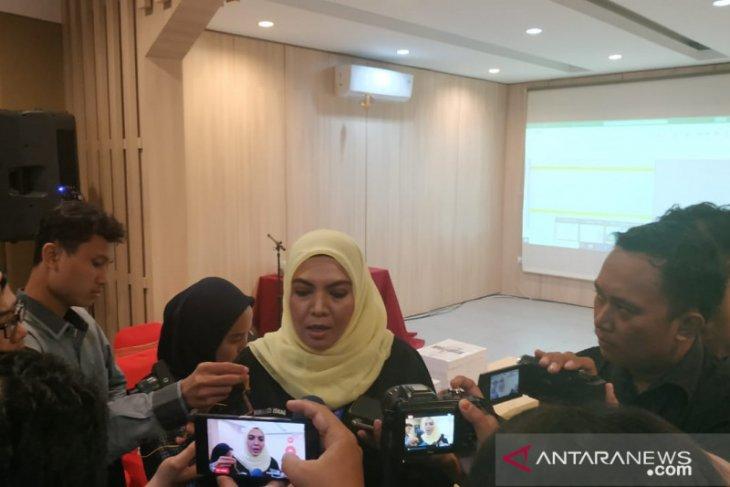 KPPAD Kalbar tangani 150 kasus sepanjang tahun 2019