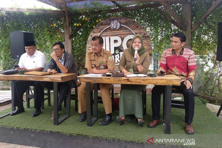 Sikapi kematian penyu di Bengkulu, tim investigasi penting dibentuk