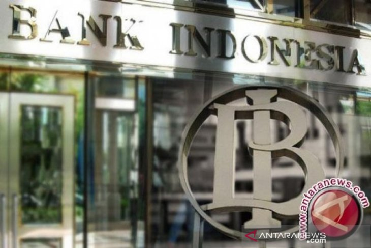 Indonesia's trade balance records $0.86 billion deficit
