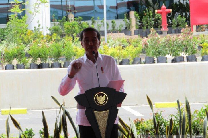 Ringkasan berita kemarin, jadwal pembangunan ibu kota baru hingga OSO terpilih lagi