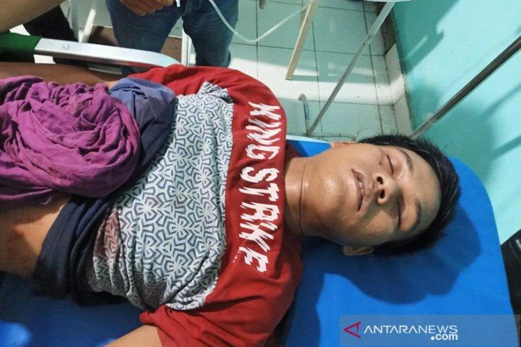 Pelaku utama pembunuhan mahasiswi Bengkulu ditangkap