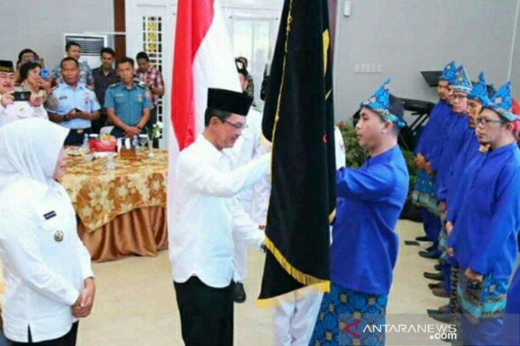 Dewan kesenian: Palembang butuh institut seni