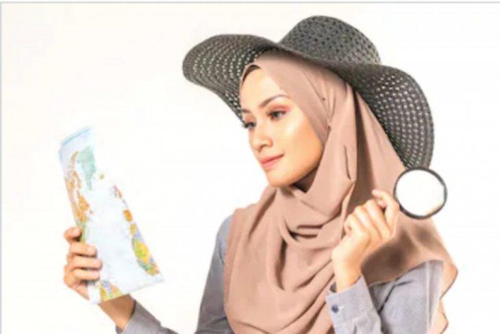 Empat kebutuhan dasar wisata halal bagi turis muslim