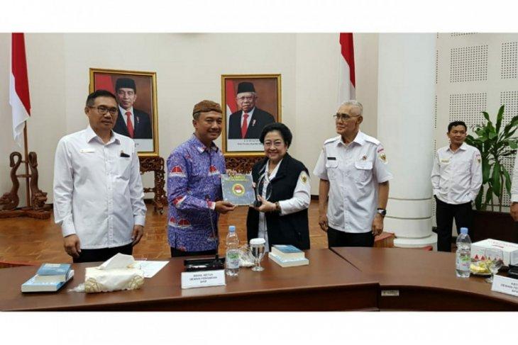 Ikatan alumni SMA se-Indonesia dirikan Gerakan Satu Nusantara