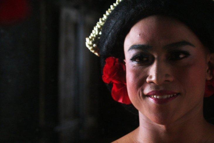 Film-film Indonesia ini tayang terbatas di Festival Film Locarno