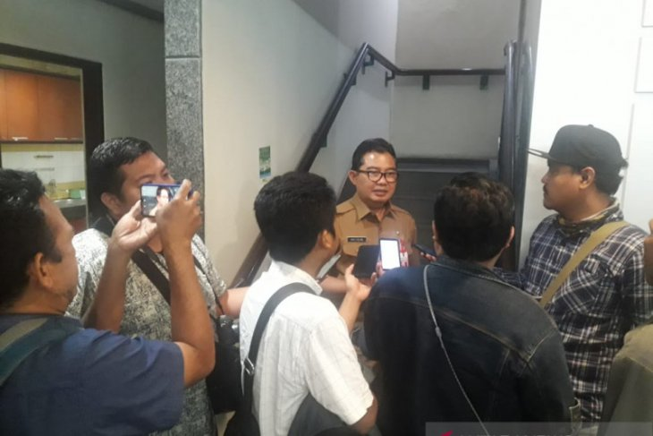 Pemprov  Surati Pertamina Lanjutkan Latih 3ribu Tenaga Kerja RDMP