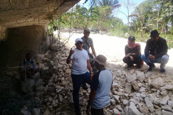 Bupati Maluku Tenggara: Akhir Maret 2020 listrik di Kei Besar 24 Jam