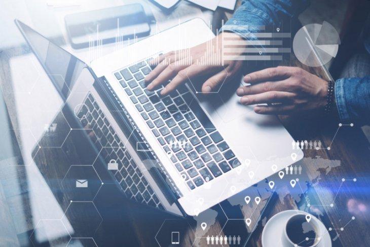 Data pribadi sering jadi target kejahatan, bagaimana mencegahnya?