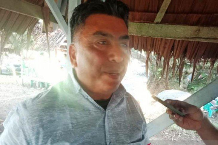 Semua televisi dan radio di Aceh wajib siarkan kumandang azan