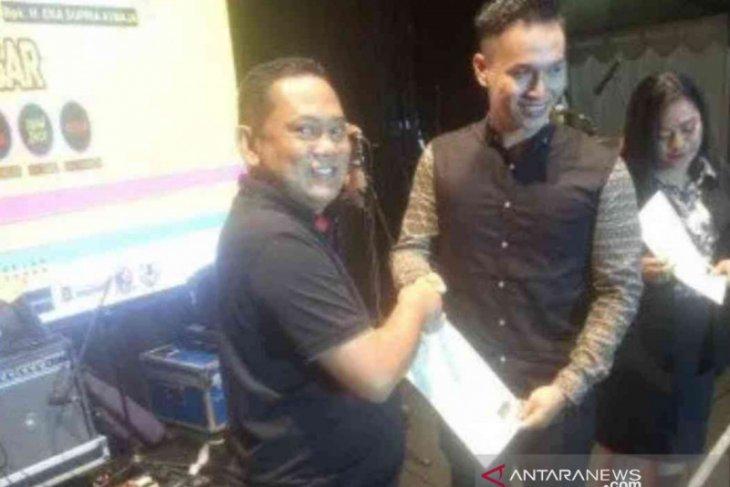 Karyawan hotel di Bekasi wajib miliki sertifikat kompetensi profesi