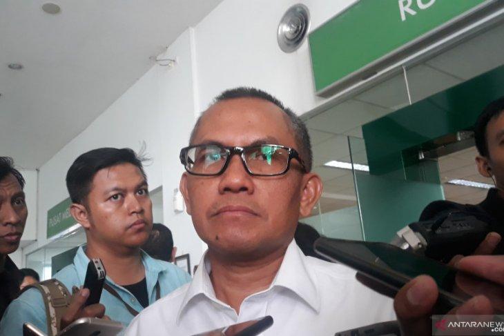 KY berharap enam hakim agung yang diusulkan ke DPR dapat persetujuan
