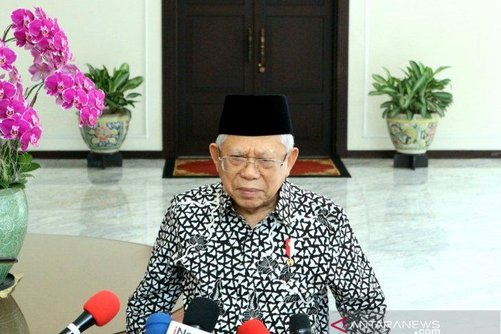 Vice President directs movie streaming sites to pay taxes