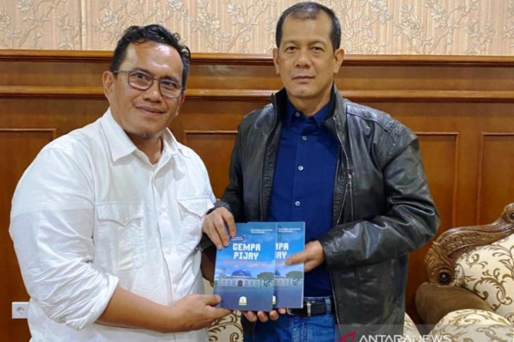 Asisten: Sinergi CSR tekan angka kemiskinan Aceh