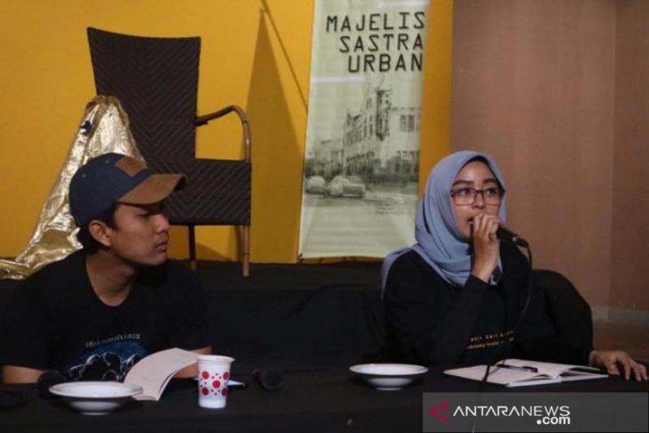 Pemkot Surabaya stop anggaran DKS