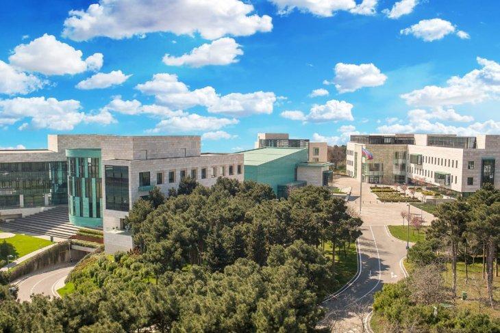 Azerbaijan calls for collaboration through international education