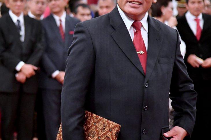 KPK berhasil selamatkan kerugian negara Rp61,5 triliun