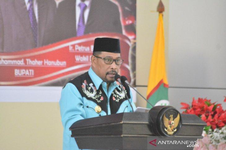 Gubernur Maluku  Pembangunan jalan Kei Besar sebuah terobosan