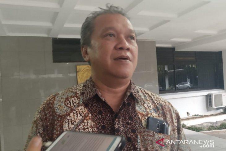 BPBD Kabupaten Bogor terima 41 laporan bencana