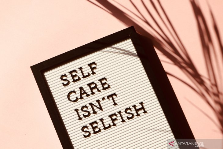 Demystifying self-care: Maintaining balance in the 2020 hustle