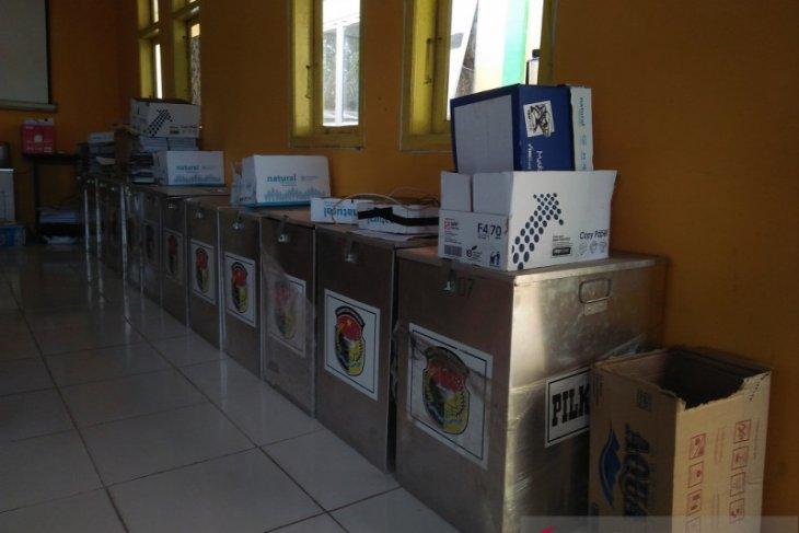 Kabupaten Mukomuko targetkan penetapan BPD terpilih April
