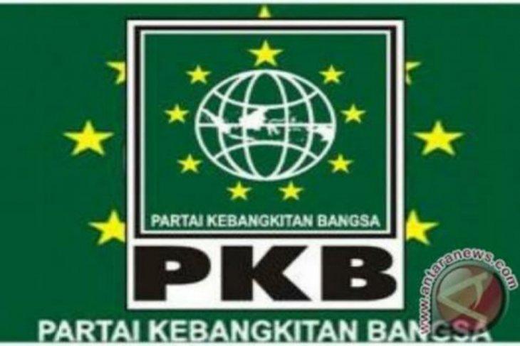 PKB sebagai tuan rumah pertemuan pemimpin parpol sedunia