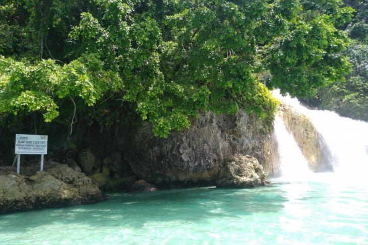 Pokmaswas Nusamatan dorong perkam bersama jaga laut