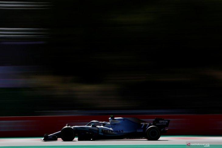 Berbagai alasan Formula 1 2020 tak boleh dilewatkan