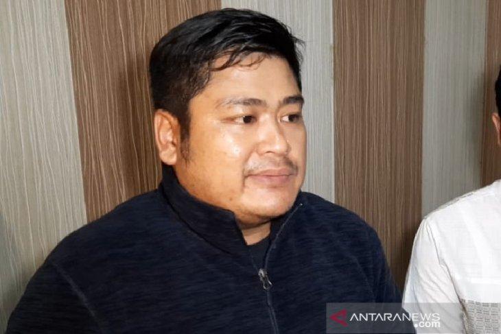 Indomaret minta maaf  menuduh santri mencuri di Tasikmalaya