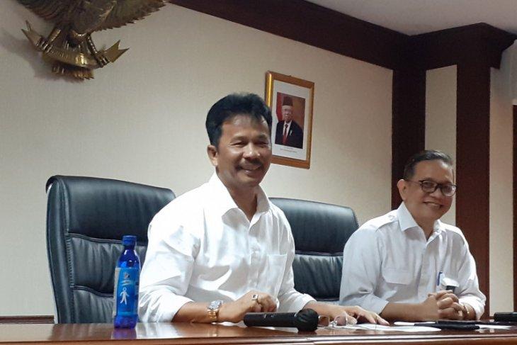 BP Batam forms special team to serve investors