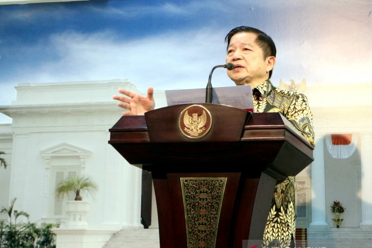 Bappenas forecasts 1% economic growth in Indonesia amid COVID-19