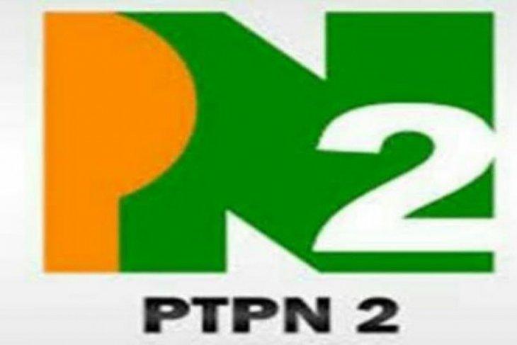Pakar Hukum: PTPN II bisa dipidana karena menerima pembayaran ganti rugi kepemilikian lahan eks HGU