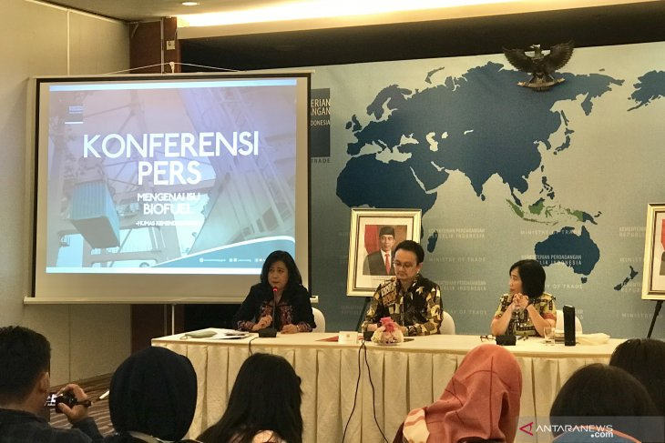 International attorneys to defend Indonesia in WTO