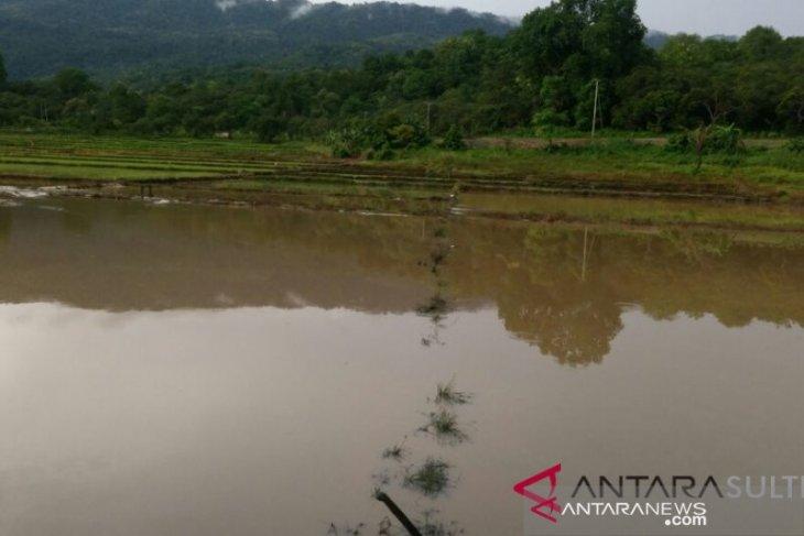Musim hujan, Pemkab Karawang terapkan piket kebencanaan