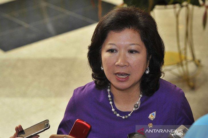 Bank Dunia minta Indonesia perbaiki data penyaluran stimulus
