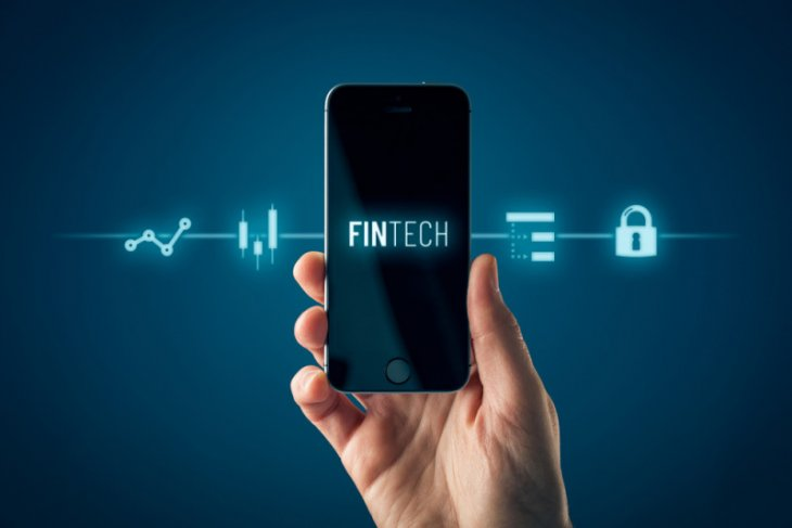 Ministry blocks 4,020 illegal fintech in 2018-2019