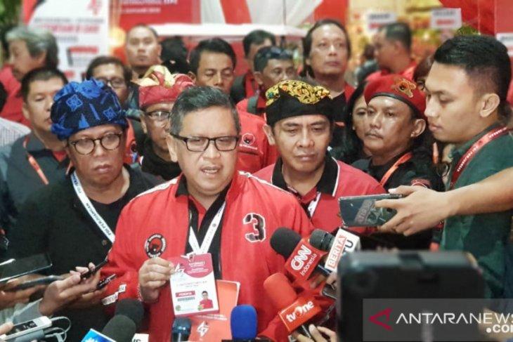 Tak disiplin, Megawati jatuhkan sanksi kepada 26 kader PDIP