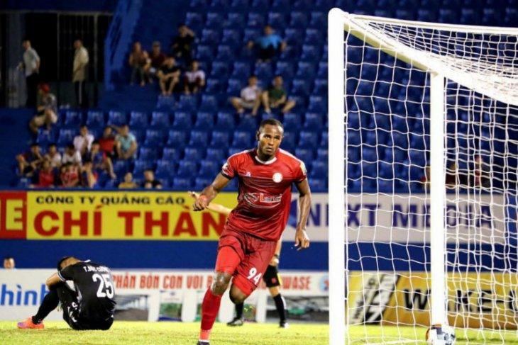 Persib akan bawa Joel Vinicius dan Warner Luiz ke tur pramusim   Malaysia