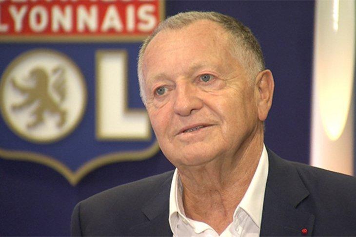 Kemenangan Lyon bungkam kritikan media