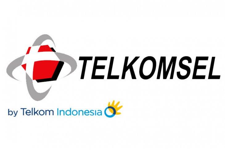 PT. Telkomsel Regional Maluku dan Papua operasikan 6.951 BTS