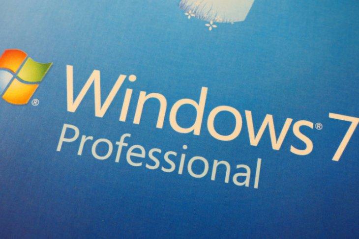 Windows 7 dan 8.1 bisa upgrade secara gratis ke Windows 11?