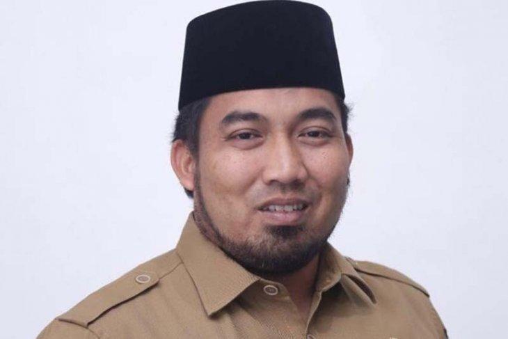Pemerintah Aceh peringkat ke-6 kepatuhan LHKPN